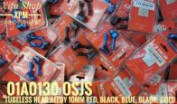 133817-product3451891.jpg