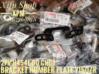 133817-product3452823.jpg