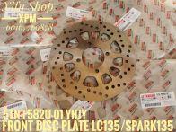 133817-product3452872.jpg