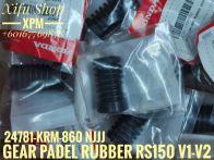 133817-product3455345.jpg