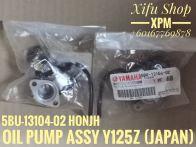 133817-product3457495.jpg