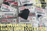 133817-product3457499.jpg