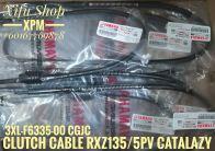 133817-product3457542.jpg