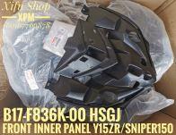 133817-product3458164.jpg