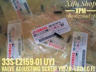 133817-product3458188.jpg