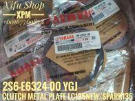 133817-product3458375.jpg