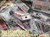 133817-product3458396.jpg