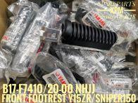 133817-product3458399.jpg