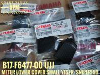 133817-product3458405.jpg