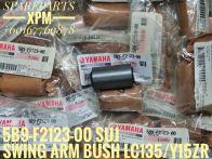 133817-product3458416.jpg