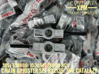 133817-product3458427.jpg