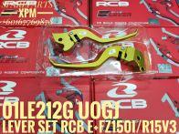 133817-product3458458.jpg
