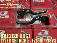 133817-product3458460.jpg