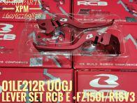 133817-product3458462.jpg