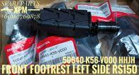 133817-product3459187.jpg