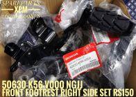 133817-product3459188.jpg
