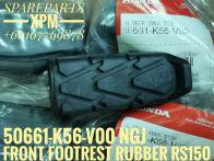 133817-product3459221.jpg