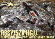 133817-product3459731.jpg
