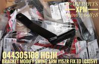 133817-product3478123.jpg