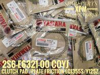 133817-product3478131.jpg