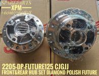 133817-product3480135.jpg