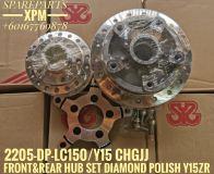 133817-product3480152.jpg