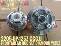 133817-product3480153.jpg