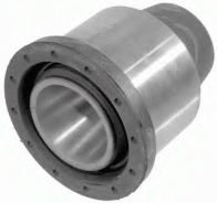 Volvo Spare Parts Bushing