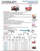 140907-product1286165.jpg