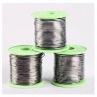Pure lead wire 99.99