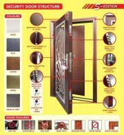 725853-product1466999.jpg