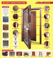 725853-product1467010.jpg