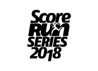 726290-product1840814.png