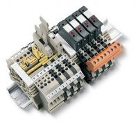 LEADING DISTRIBUTORS FOR AUTOMATION PRODUCTS