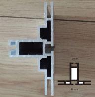 727108-product1732651.jpg