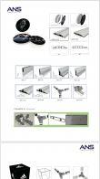 727108-product1831402.jpg