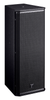 727359-product2774400.png
