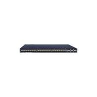 727359-product2829150.png
