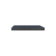 727359-product2913606.png