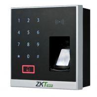 727359-product2921754.jpg