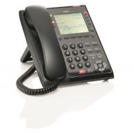 727359-product2936240.jpg