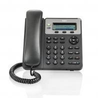 727359-product2936335.jpg