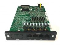 727359-product2936417.jpg