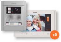 727359-product3023322.jpg