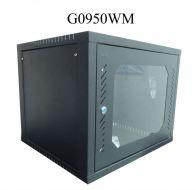 727359-product3024496.jpg
