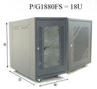 727359-product3036241.jpg