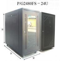 727359-product3036288.jpg