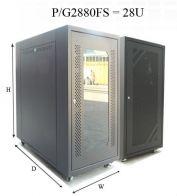 727359-product3036556.jpg