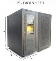 727359-product3036585.jpg