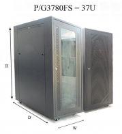 727359-product3036640.jpg